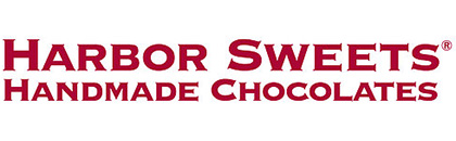 Harbor Sweets logo
