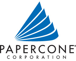 Papercone logo