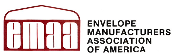 Envelope Manufacturers Association logo
