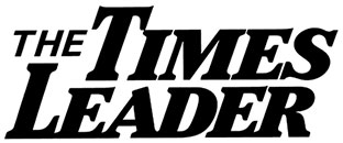 The Times Leader logo