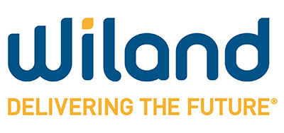 Wiland Group logo