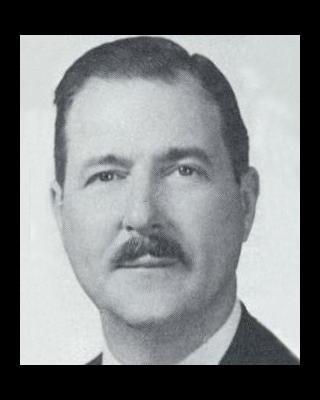 John R. Boker